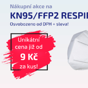 ffp-2-thumbnail
