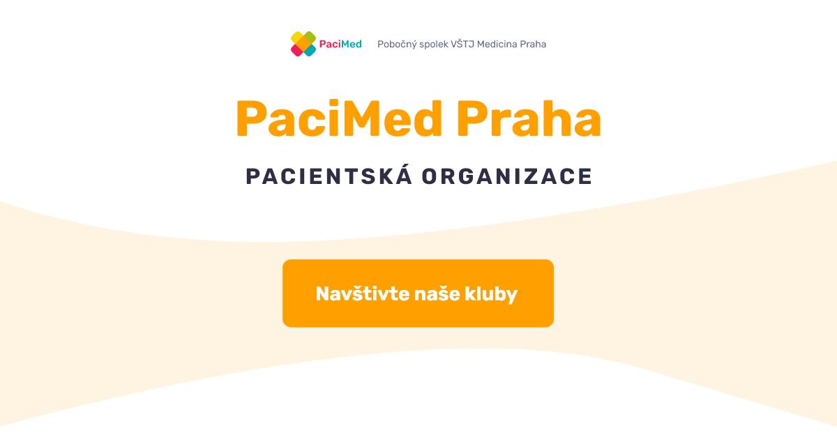 pame_ogimage