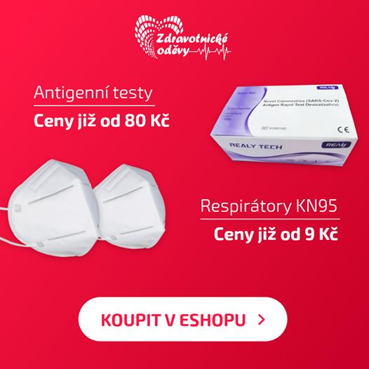 ffp2-antigenni-testy